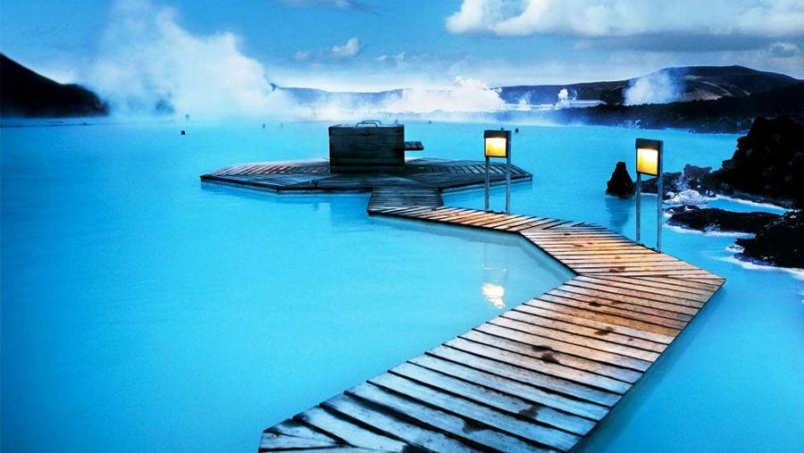 Картинки по запросу картинки исландия