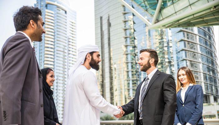 туры в ОАЭ, ОАЭ бизнес поездка, туры в эмираты, поездка в оаэ, оаэ тур