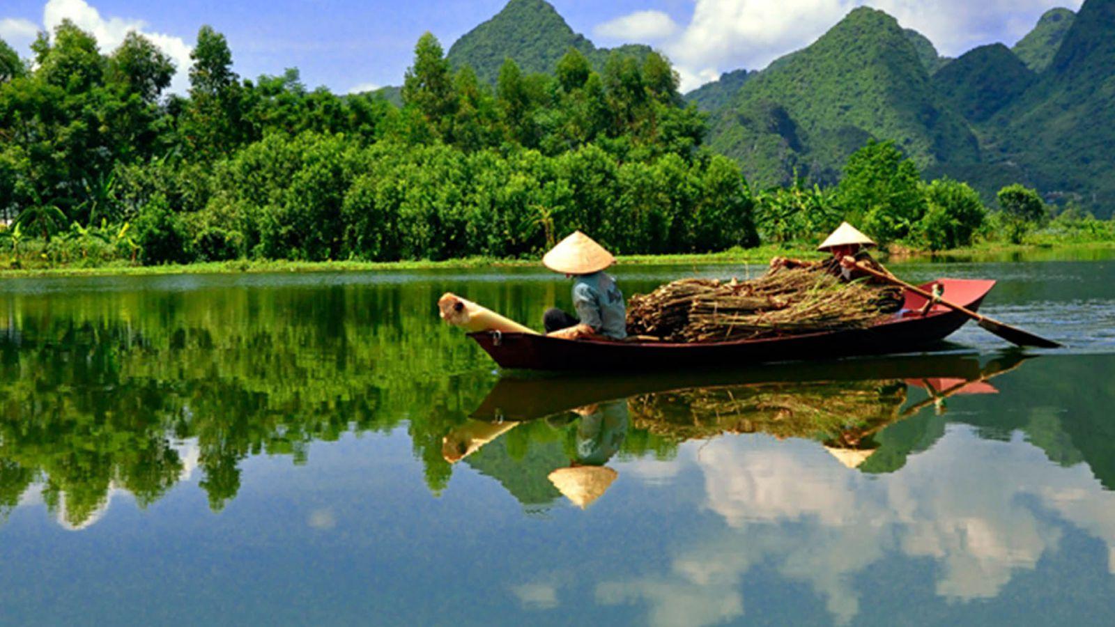 поселке вьетнам прикольные картинки с надписью часто используют