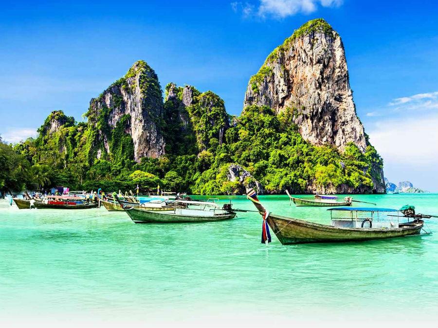 Любовью, картинки из таиланда
